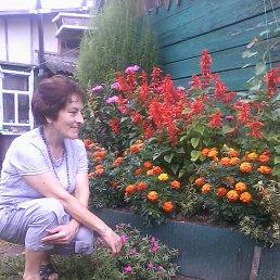 Марина, 49 лет, Кашин