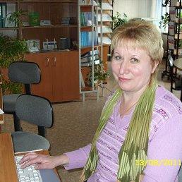 Ольга, 63 года, Снежногорск