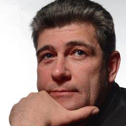 Владимир - Cvb, Москва, 52 года