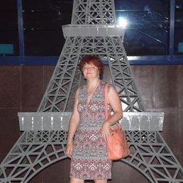 Татьяна, 48 лет, Орел