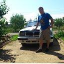 Фото Хозяин, Глазуновка, 33 года - добавлено 21 июля 2014
