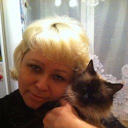 Наталья, , Иваново