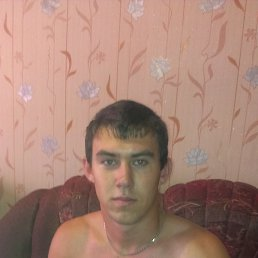 Constantine, 26 лет, Курская