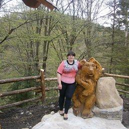 ОКСАНА, 27 лет, Надворная