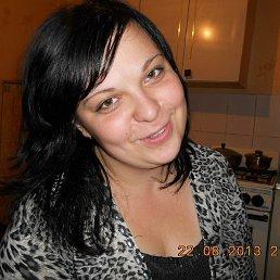 Алёна, 29 лет, Бийск