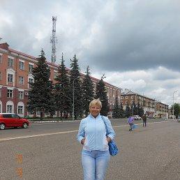 Галина, , Скрытея