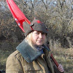 Елена Стеценко, 59 лет, Елань