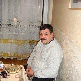 Виктор, 61 год, Санкт-Петербург
