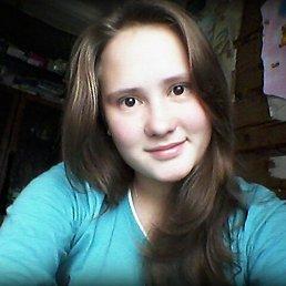 Алёна, 21 год, Пычас