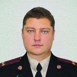 Роман, 41 год, Амвросиевка