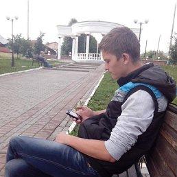 Михаил, 27 лет, Рузаевка