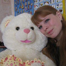 Екатерина, , Селты