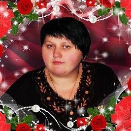 Ольга, 40 лет, Селидово