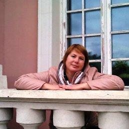 Галина, 50 лет, Беловодск