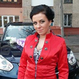 Анечка, 27 лет, Верхнеднепровск