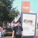 Фото Светлана, Челябинск, 46 лет - добавлено 6 октября 2014 в альбом «Мои фотографии»