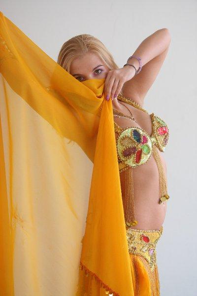 сайт знакомств кому за 30 украина бесплатно