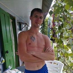 Алексей, 30 лет, Белозерское