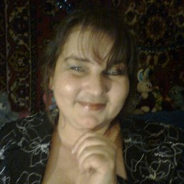 Елена, 51 год, Дружковка