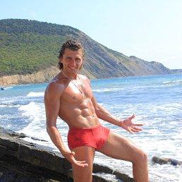 Dmitry, 34 года, Москва - фото 4