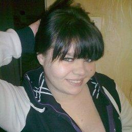 анна, 27 лет, Терновка