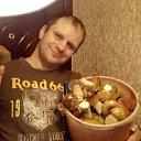 Фото Алексей, Москва, 36 лет - добавлено 18 сентября 2014