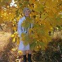 Фото Людмила, Хвалынск, 66 лет - добавлено 11 октября 2014