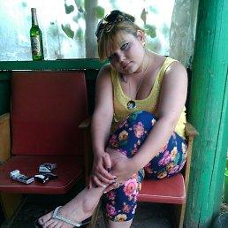 Вероника, 25 лет, Бугульма