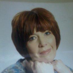 Юлия, 44 года, Советский