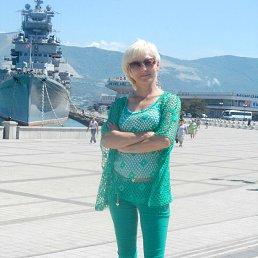 Елена, 53 года, Крымск