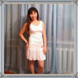 Сания, 27 лет, Бреды