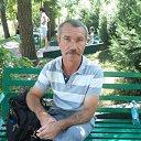 Фото Юрий, Алматы - добавлено 15 сентября 2014