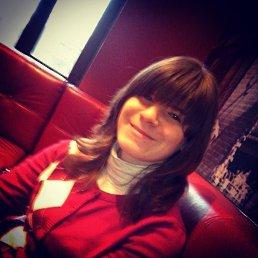 Наташа, 23 года, Артемовск