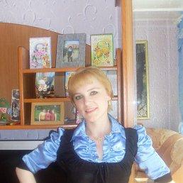 Светлана, 37 лет, Ухта