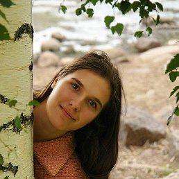 Мария, 23 года, Протвино