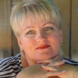 Светлана, Можга, 52 года