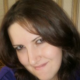 Ирина, 27 лет, Сапожок