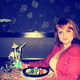 Фото Светлана, Омск - добавлено 3 ноября 2014