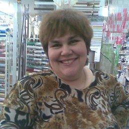 Лена, 44 года, Железногорск-Илимский