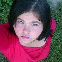 Елена, 31 год, Бурынь