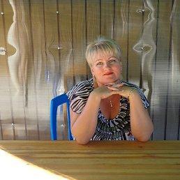 Светлана, 52 года, Можга