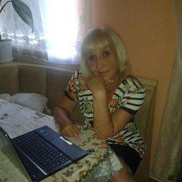 татьяна, 53 года, Изобильный