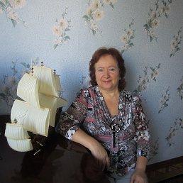 Людмила, , Гатчина