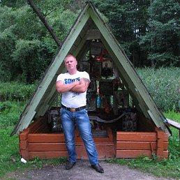 Андрей, 27 лет, Бронницы