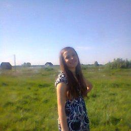 Nastya, 29 лет, Борисполь