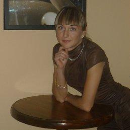 Юлия, 43 года, Бузулук