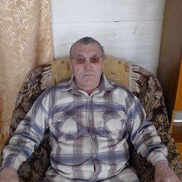 Михаил, 66 лет, Базарный Карабулак
