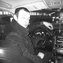 Фото Никита, Нижний Новгород, 31 год - добавлено 11 ноября 2014