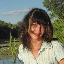 Татьяна, 39 лет, Цюрупинск