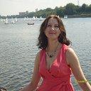 Фото Виктория, Тверь, 48 лет - добавлено 17 ноября 2014
